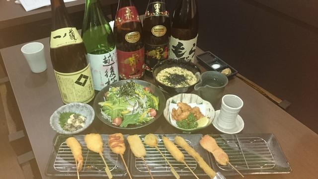 img_food01